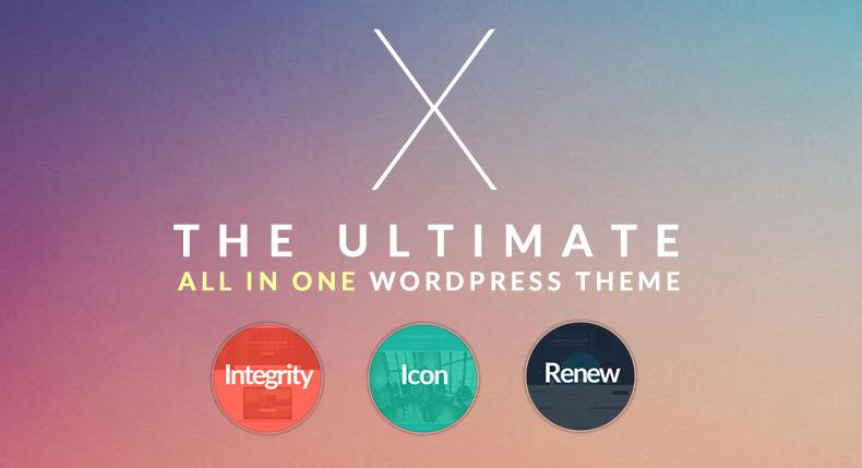 best facebook wordpress popup plugin
